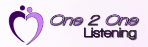 One 2 One Listening