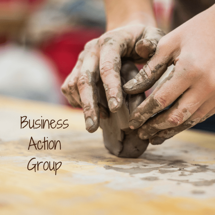Business Action Group
