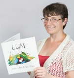 josie dom author of lum